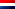 beschikbare  waarzeggers bellen vanuit Nederland